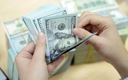 NHNN có thể bơm thêm 4 - 10 tỷ USD để ổn định thị trường ngoại hối