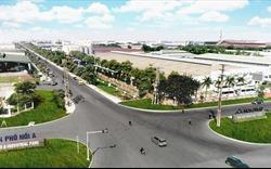 KCN Phố Nối A hút gần 200 dự án đầu tư