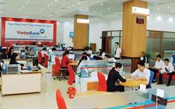 """Vụ khách hàng tố cáo lừa 400 triệu: Vietinbank cần """"cầm trịch"""" trách nhiệm"""
