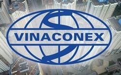 """Lộ những chiêu trò của các cao thủ tài chính tại """"ván bài"""" Vinaconex?"""