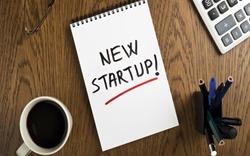 """Start-up Việt """"đã nghèo lại vướng cái eo"""" Nghị định 20?"""