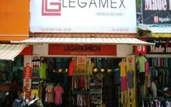 """""""Cúp vàng thương hiệu"""" Legamex bị phạt 435 triệu đồng và dự báo ít vui"""
