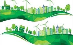 Học hỏi từ những khó khăn của Ấn Độ khi phát triển công trình xanh
