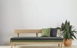 Nội thất cho sức khỏe - Thêm một lựa chọn khi trang trí nhà