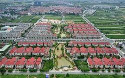 """Khu đô thị mới An Hưng tăng nhà ở, """"nhồi"""" thêm 2.100 người"""