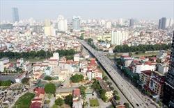 Xây dựng đô thị mới: Quy hoạch phải đi trước một bước