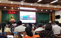 TP.HCM: Chính thức công bố kiến trúc chính quyền điện tử