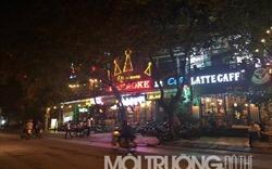 Hà Nội: Quận Hoàng Mai sẽ cắt điện, nước cơ sở karaoke vi phạm PCCC