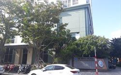 9 năm chưa thành lập ban quản trị, cư dân Chung cư Đà Nẵng Plaza khiếu nại