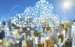 Kỳ 6: Đô thị thông minh - Bước đi của phát triển đô thị bền vững