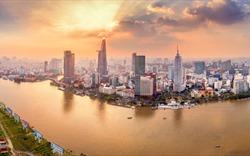 TP.HCM: Nhiều kỳ vọng cho đô thị sáng tạo