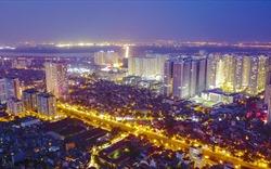 9 giải pháp nâng cao giá trị các khu đô thị mới