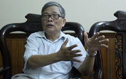 """GS.TS Đặng Đình Đào: """"Cáp treo là 'bàn đạp' để Quảng Bình phát huy nội lực"""""""