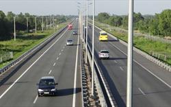 Bộ GTVT đốc thúc 3 dự án đường bộ phía Nam