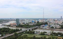 Phát triển đô thị tràn lan, không bền vững do đâu?
