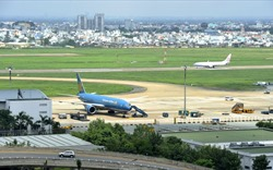 """Đồng Nai được """"rót"""" 4.500 tỷ đồng triển khai nhà tái định cư sân bay Long Thành"""