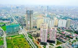 Phát triển đô thị: Chiều cao hay chiều rộng?