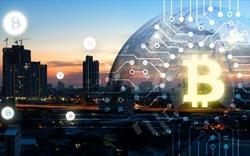 IREC: Ảnh hưởng của Blockchain đến ngành bất động sản