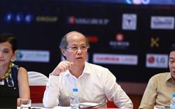 Họp tổng duyệt chương trình Hội nghị Bất động sản Quốc tế IREC 2018
