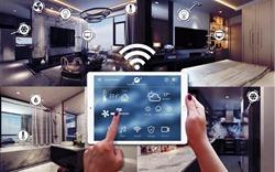 IREC 2018: Doanh nghiệp bất động sản chung sức đón đầu công nghệ 4.0