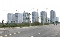 Hơn 1.200 căn hộ có giá từ 10,5 triệu/m2 vừa được Mường Thanh chào bán