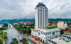Cơn sốt bất động sản đã tràn về Lạng Sơn