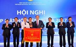 Sắp diễn ra Hội nghị Gặp mặt hội viên thường niên Hiệp hội Bất động sản Việt Nam