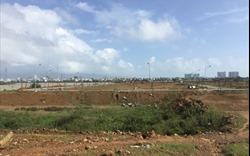 Đà Nẵng: Còn 15.739 lô đất chưa bố trí tái định cư
