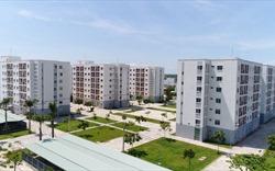Đà Nẵng: Đầu tư hàng trăm tỷ đồng cho các dự án nhà ở