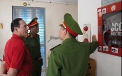 Đà Nẵng: Báo động đỏ công tác phòng cháy chữa cháy tại các chung cư