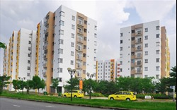 Đà Nẵng: Triển khai cho vay mua nhà ở xã hội