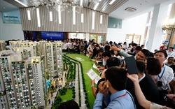 """TP.HCM: Những dự án nào sẽ """"chào sân"""" thị trường quý I/2018?"""