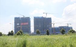Liên kết vùng làm nên sức mạnh cho bất động sản vùng ven