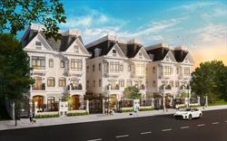 Victoria Village tâm điểm của thị trường bất động sản quận 2 TP.HCM