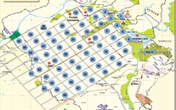 Tầm quan trọng của bản đồ quy hoạch nhìn từ lịch sử kiến trúc thế giới