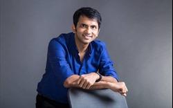 Bhavin Turakhia – từ doanh nhân startup trở thành tỷ phú