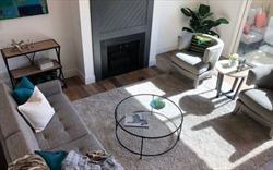Home flippers: Một thị trường ngày càng nhỏ lại tại Mỹ