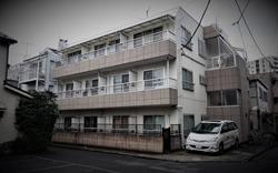 Nhà bị ma ám: Nhu cầu mới trên thị trường bất động sản Nhật Bản?