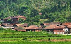 Lạng Sơn: Đánh thức tiềm năng du lịch Hữu Liên