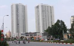 """Bắc Ninh: """"Điểm vàng"""" của thị trường bất động sản miền Bắc"""