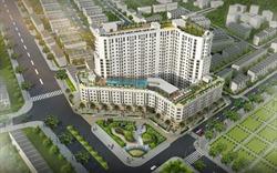 Đầu tư bất động sản Bắc Ninh: Cẩn trọng rủi ro rình rập