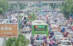 """Sai phạm trong dự án Hanoi BRT: """"Luật Đấu thầu còn rất nhiều sơ hở"""""""