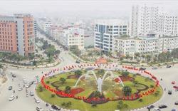 """Thị trường bất động sản Bắc Ninh: Tiếp tục """"hừng sáng"""""""