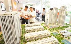Vì sao khách hàng có nhu cầu thực thích căn hộ đã hoàn thiện?
