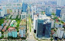 Vì sao thị trường Hà Nội vẫn đáng để đầu tư?