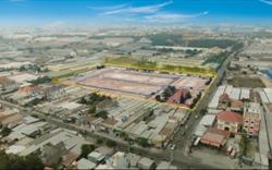 Dự án Horizon Homes của Thiên Minh Group: Tâm điểm phát triển của thị trường Bình Dương