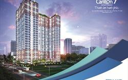 TP.HCM: Cảnh báo môi giới lừa đảo tại dự án căn hộ Carillon 7 của TTC Land