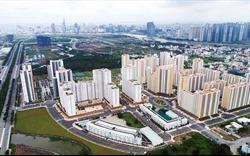 TP.HCM: Thời gian tới những xã, phường nào sẽ phải sáp nhập?