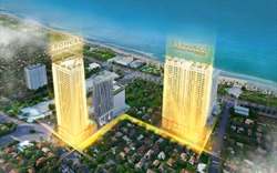 Lý giải nguyên nhân thị trường bất động sản Quy Nhơn hút khách?