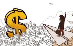 VN-Index tăng hơn 35 điểm, thanh khoản vẫn yếu